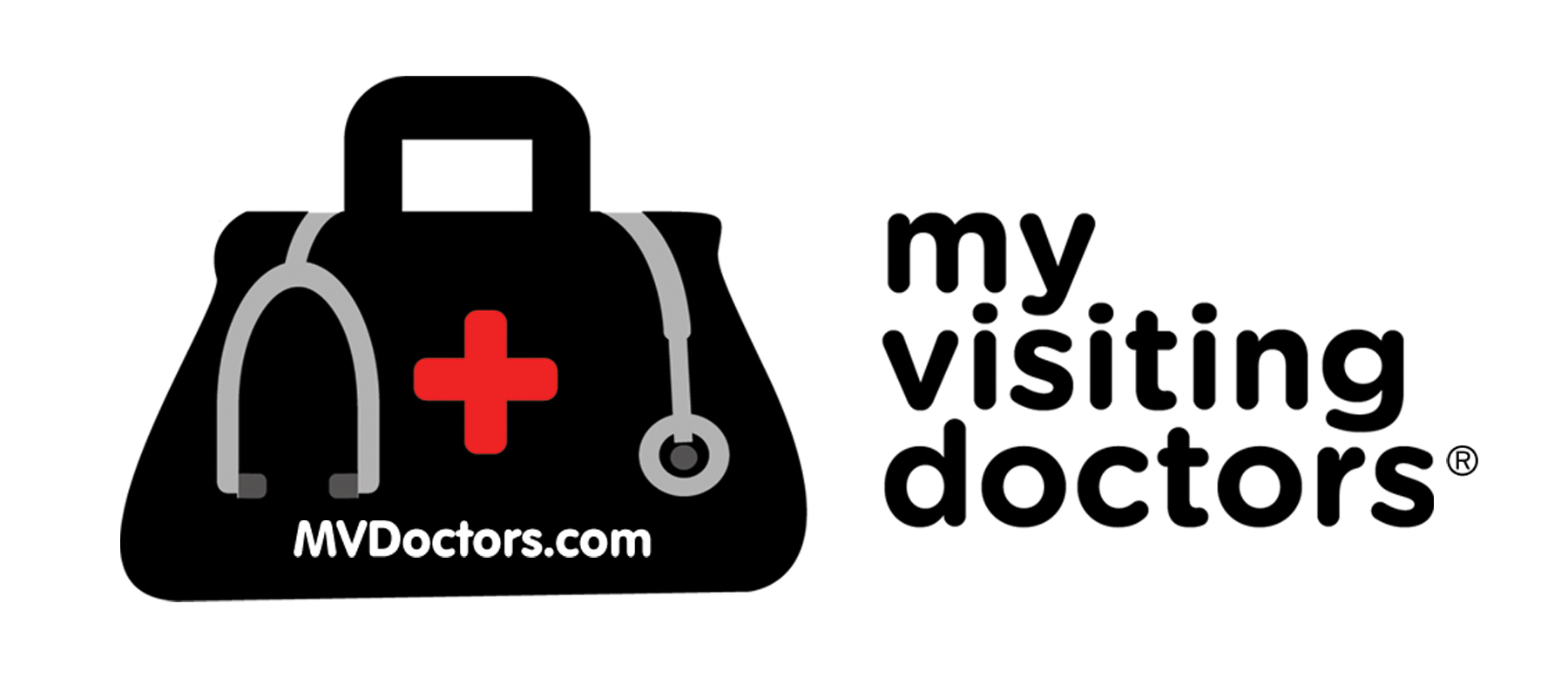 My Visiting Doctors